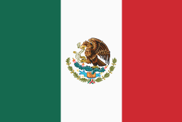 Μεξικάνικη